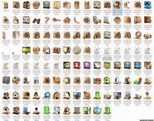 Teamspeak clipart size clipart royalty free download Teamspeak clipart 16x16 - ClipartFest clipart royalty free download