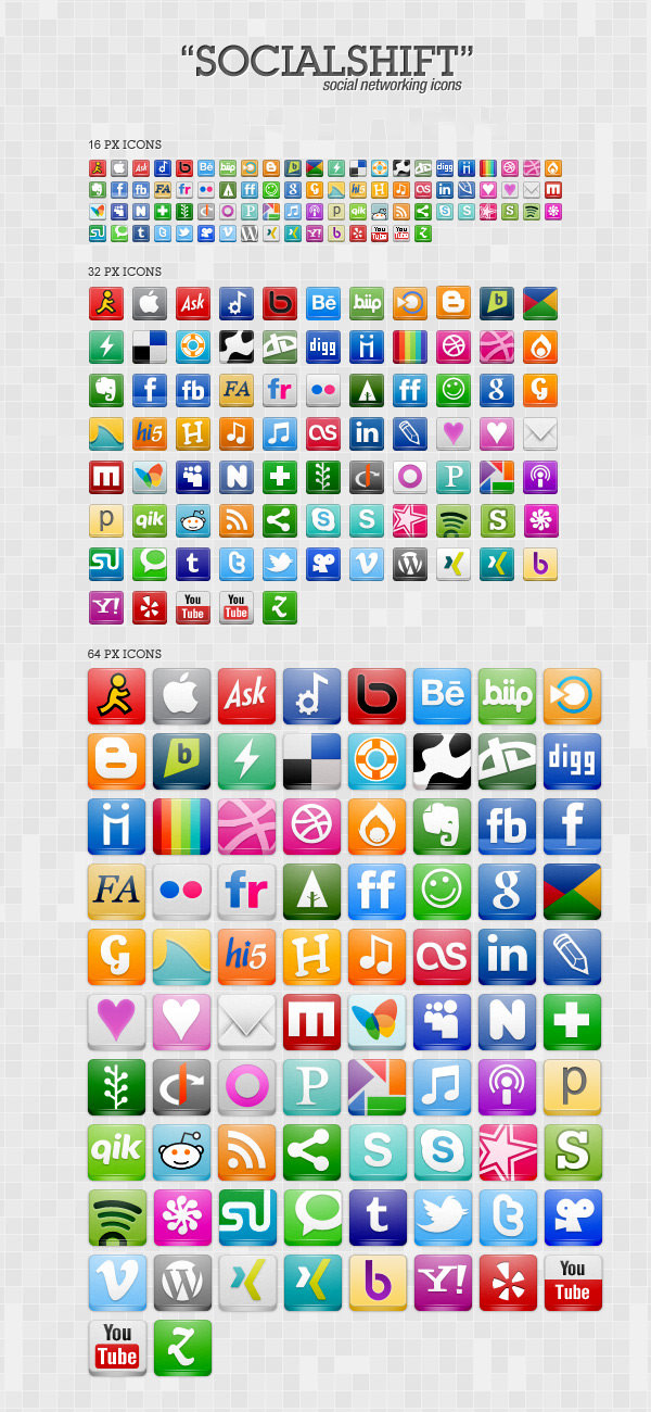 Teamspeak clipart size image free stock Teamspeak clipart packs - ClipartFest image free stock