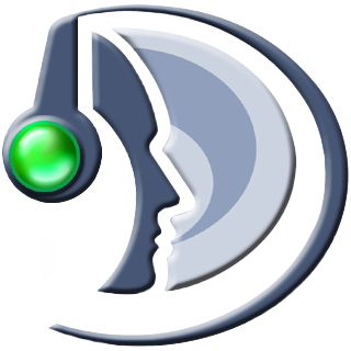 Teamspeak clipart size clipart library download The jeM Community - Jempire's new Teamspeak server is now live! clipart library download