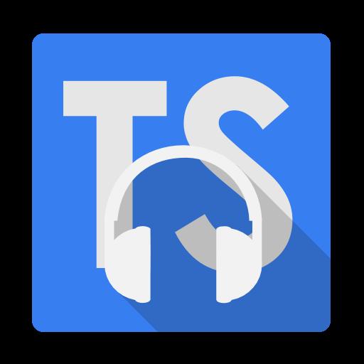 Teamspeak clipart size jpg library download Teamspeak icon jpg library download