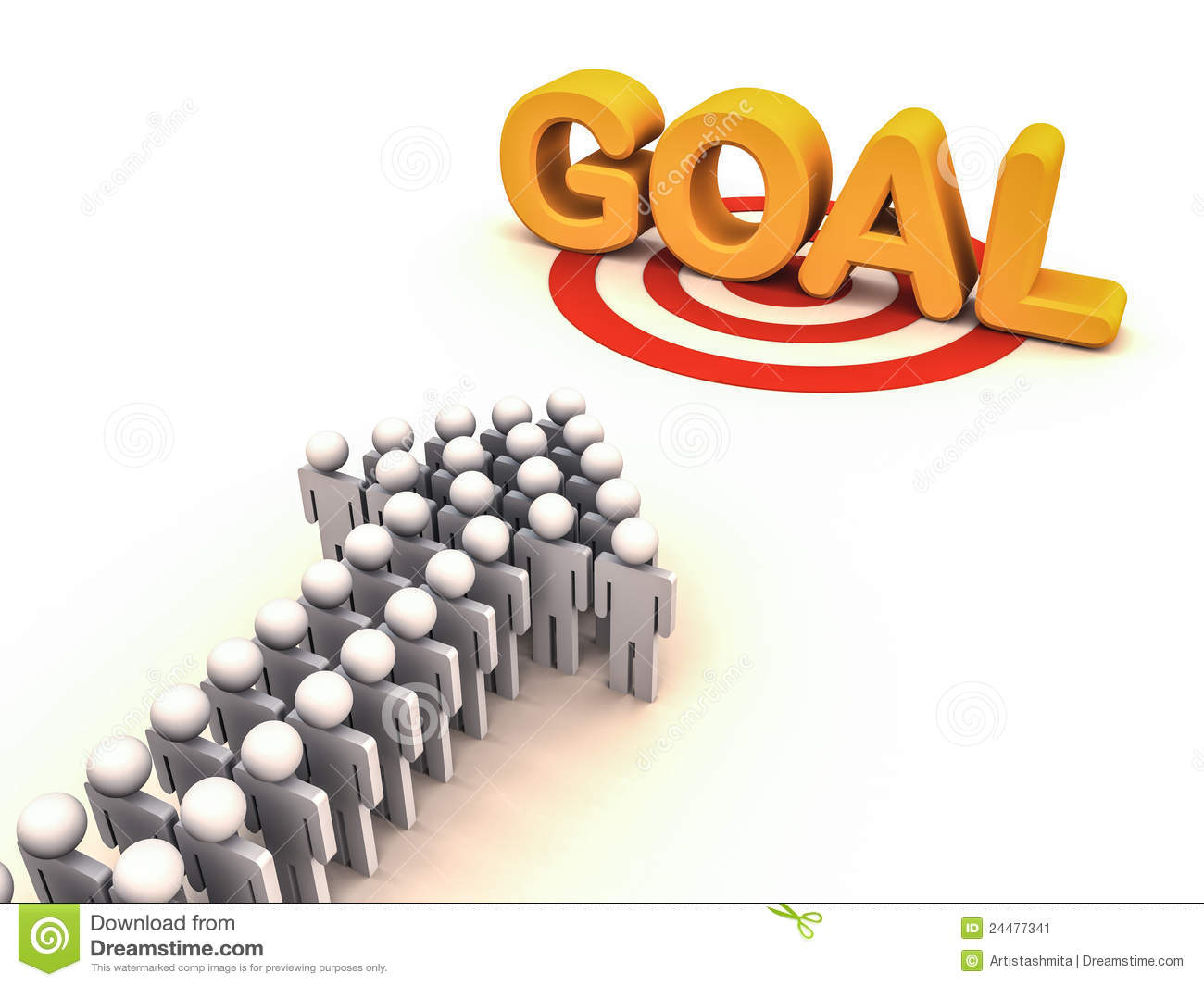 Teamwork and goals clipart picture transparent library Goals clipart common goal - 93 transparent clip arts, images ... picture transparent library