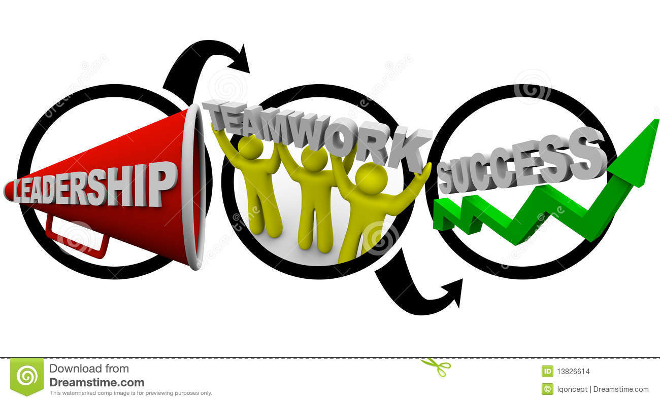Teamwork success clipart clipart royalty free library Team Work Images | Free download best Team Work Images on ... clipart royalty free library