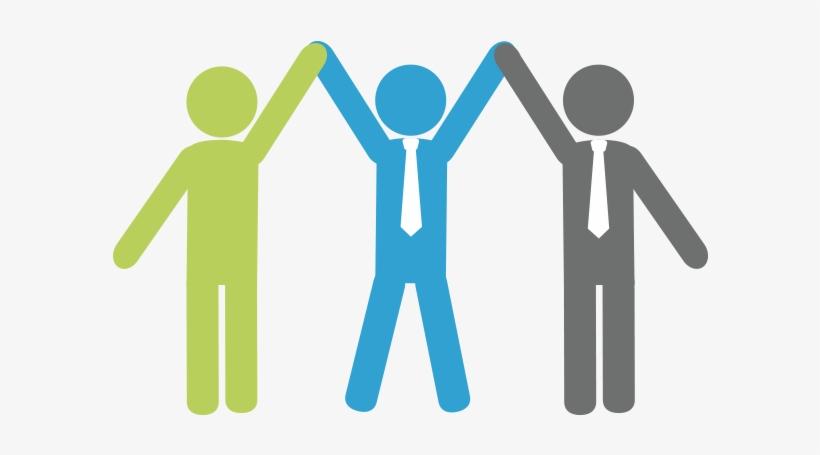 Teamwork success clipart download Image Motivation Clipart Team Motivation - Team Success Icon ... download
