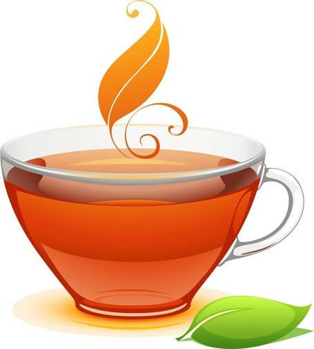 Tean is good for me clipart image transparent library Free A Cup Of Teas Clipart and Vector Graphics - Clipart.me image transparent library