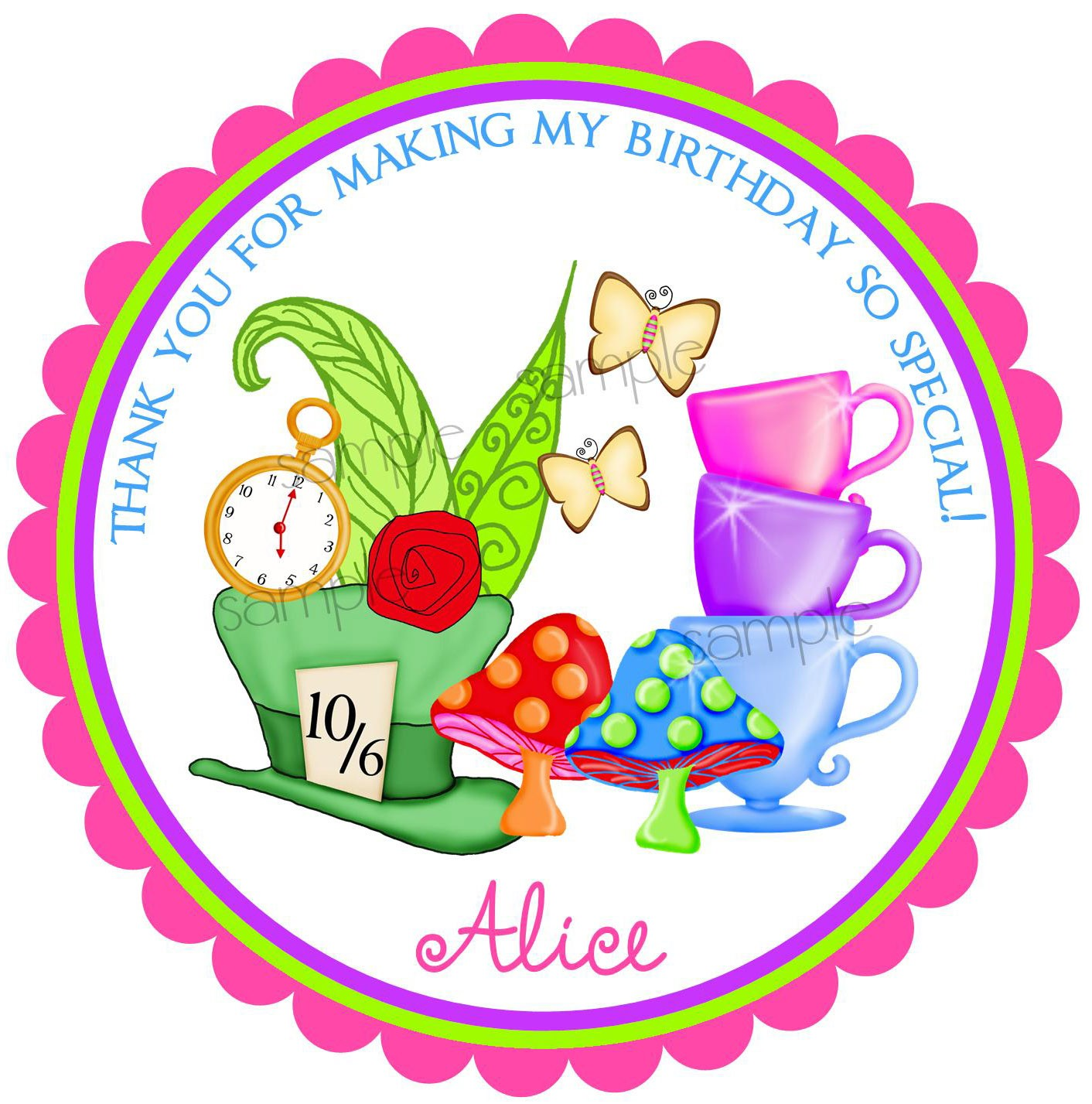 Tean is good for me clipart clip transparent download Tea Cups Clipart | Free download best Tea Cups Clipart on ... clip transparent download