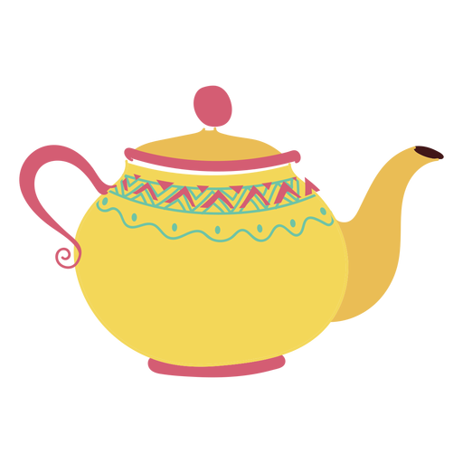 Teapot cliparts royalty free download Pouring Teapot Cliparts | Free download best Pouring Teapot ... royalty free download