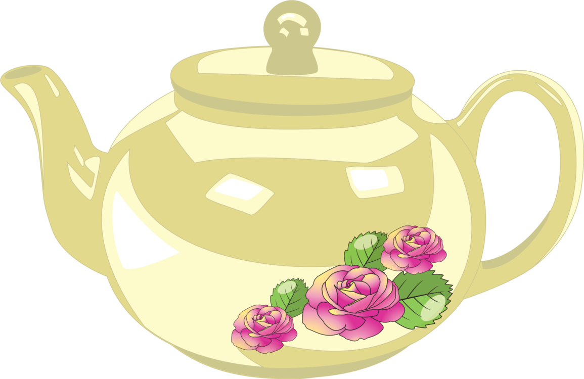 Teapot flower pot clipart png free stock Best Teapot And Teacup Clip Art Cdr » Free Vector Art ... png free stock