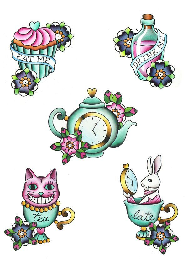 Teapot mad hatter disney clipart clip transparent stock 1000+ ideas about Mad Hatter Tattoo on Pinterest | Mad hatter ... clip transparent stock