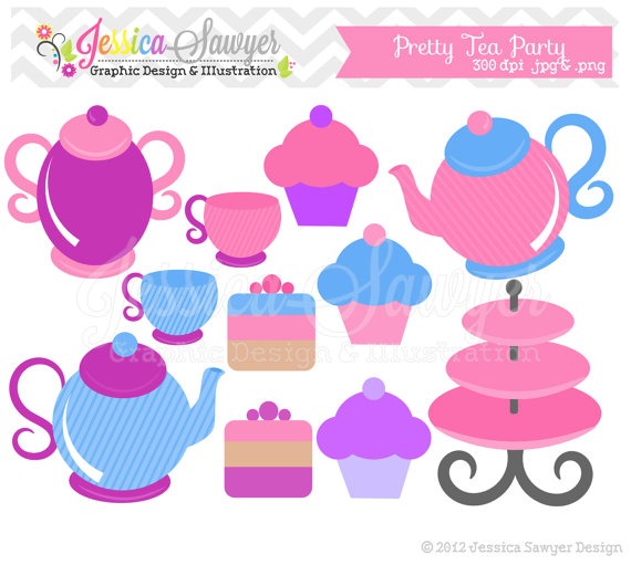 Teapot mad hatter disney clipart svg free library Teapot mad hatter disney clipart - ClipartFest svg free library
