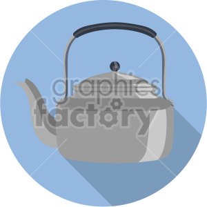 Teapot pouring with steam and sun clipart transparent stock tea clipart - Royalty-Free Images   Graphics Factory transparent stock