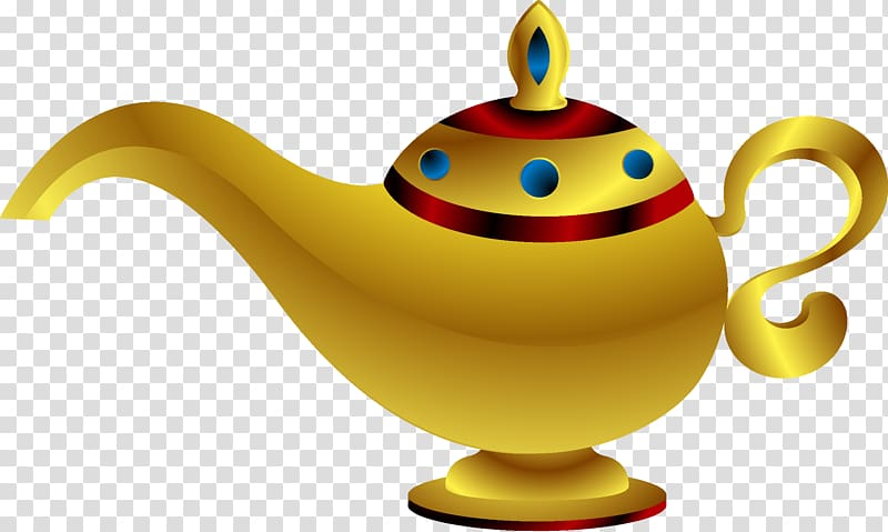 Teapot pouring with steam and sun clipart banner free Aladdin Kettle Icon, kettle transparent background PNG ... banner free