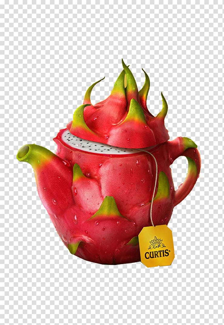 Teapot pouring with steam and sun clipart jpg Free download   Aladdin Kettle Icon, kettle transparent ... jpg