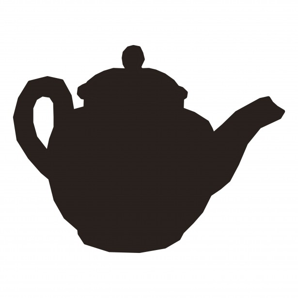 Teapot silhouette clipart royalty free stock Free Teapot Silhouette, Download Free Clip Art, Free Clip ... royalty free stock