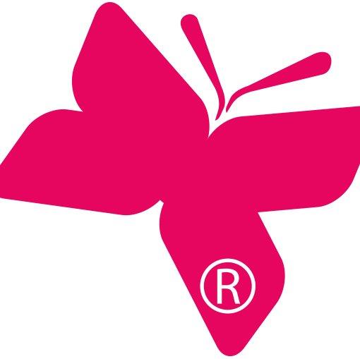 Teavana logo clipart jpg transparent stock Rosseto Retail on Twitter: \