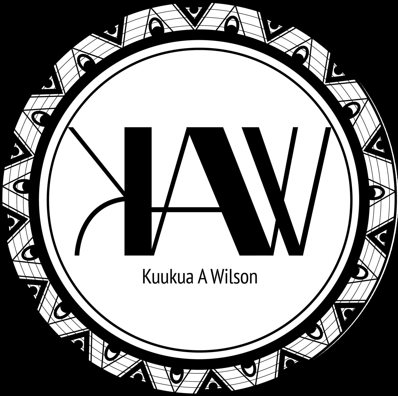 Teavana logo clipart svg download Teavana Corporate: HR-Recruiting — Kuukua A Wilson svg download