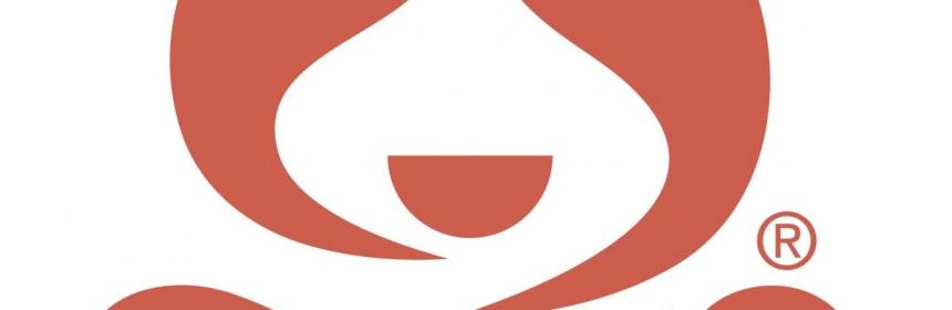 Teavana logo clipart picture Teavana - Penn News Network picture