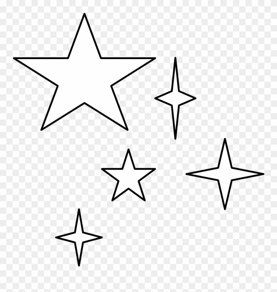 Tec clipart vector transparent stock Sterne - Star Tec Entlötaufsatz Inhalt 1 Set Clipart ... vector transparent stock