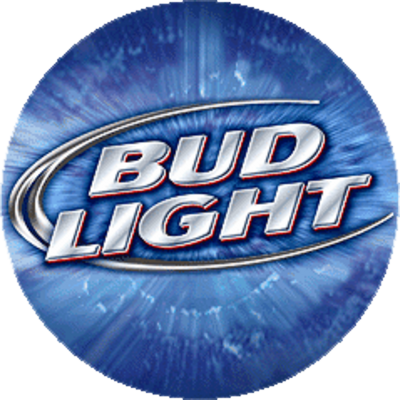 Toast cheers beer bottle bud light image on beach clipart svg freeuse library Free Bud Light Logo, Download Free Clip Art, Free Clip Art ... svg freeuse library