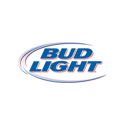 Tecate light logo clipart clip download Bud Light logo vector free clip download