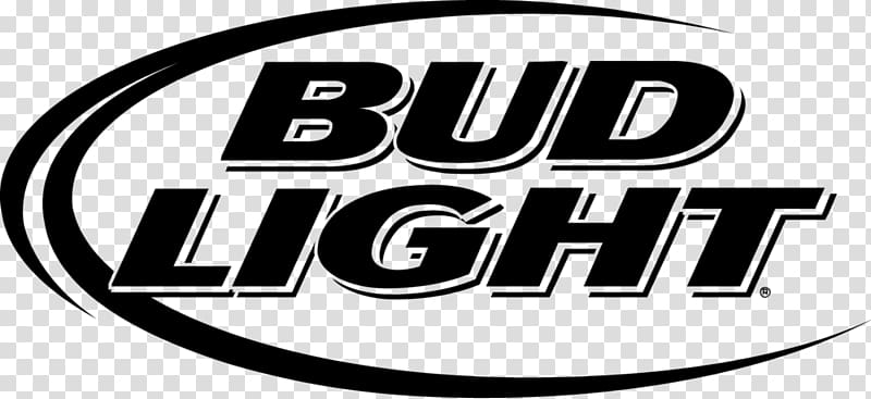 Tecate light logo clipart graphic black and white download Budweiser Coors Light Logo Miller Lite Beer, beer ... graphic black and white download