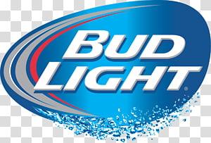 Tecate light logo clipart royalty free Budweiser Coors Light Logo Miller Lite Beer, beer ... royalty free