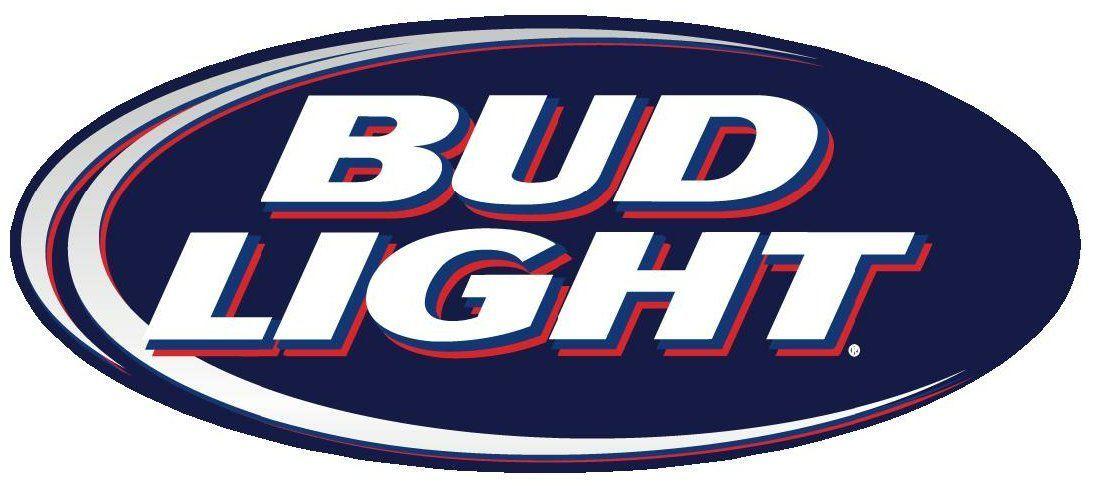 Tecate light logo clipart clip free stock Light Beer Logo - LogoDix clip free stock