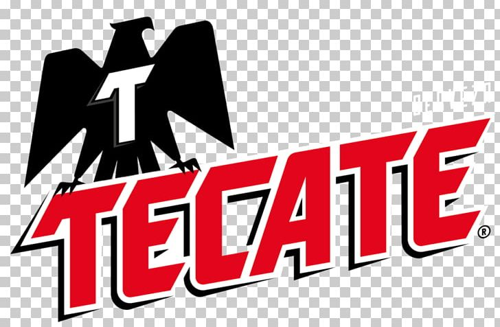 Tecate light logo clipart picture free library Tecate Beer Heineken Premium Light Lager Coors Light PNG ... picture free library