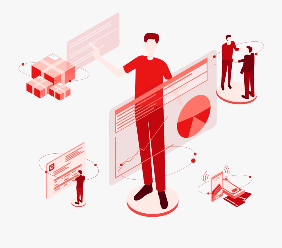 Tech design clipart jpg free download Technology Clipart Info Tech - Graphic Design #2629040 ... jpg free download
