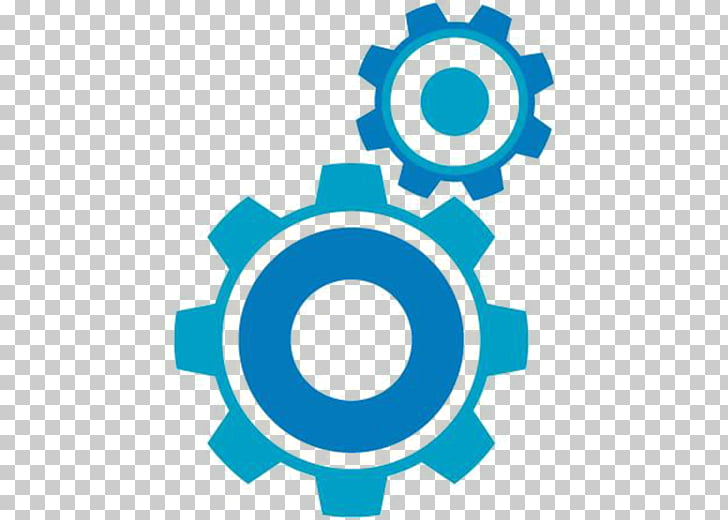 Tech design clipart svg transparent Computer Icons graphics Icon design Emoticon, tech castle ... svg transparent