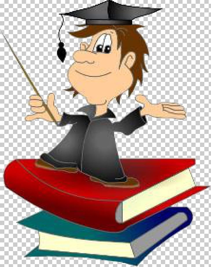 Techers teaching college class clipart jpg black and white library Middle School Class Education Teacher PNG, Clipart, Academic ... jpg black and white library