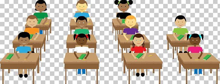 Techers teaching college class clipart jpg stock Classroom Student Education Teacher PNG, Clipart, Child ... jpg stock