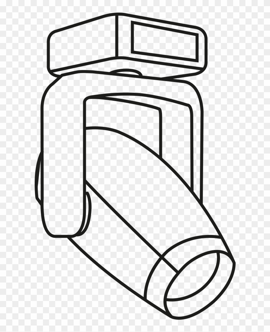 Technical drawing clipart picture free library Technical Drawing Clipart (#3241544) - PinClipart picture free library