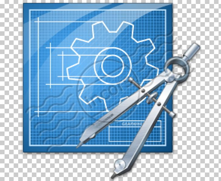 Technical drawing clipart clip library Blueprint Technical Drawing Computer Icons PNG, Clipart ... clip library