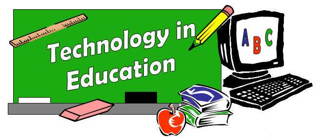 Technology clipart for teachers clipart transparent Free Technology Teacher Cliparts, Download Free Clip Art ... clipart transparent