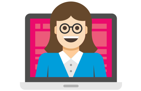Technology clipart for teachers image transparent library 5 Traits of Successful Blended Learning Teachers | Edmentum Blog image transparent library