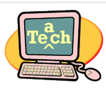 Technology clipart for teachers clip royalty free Free Technology Clipart in school, Download Free Clip Art on ... clip royalty free