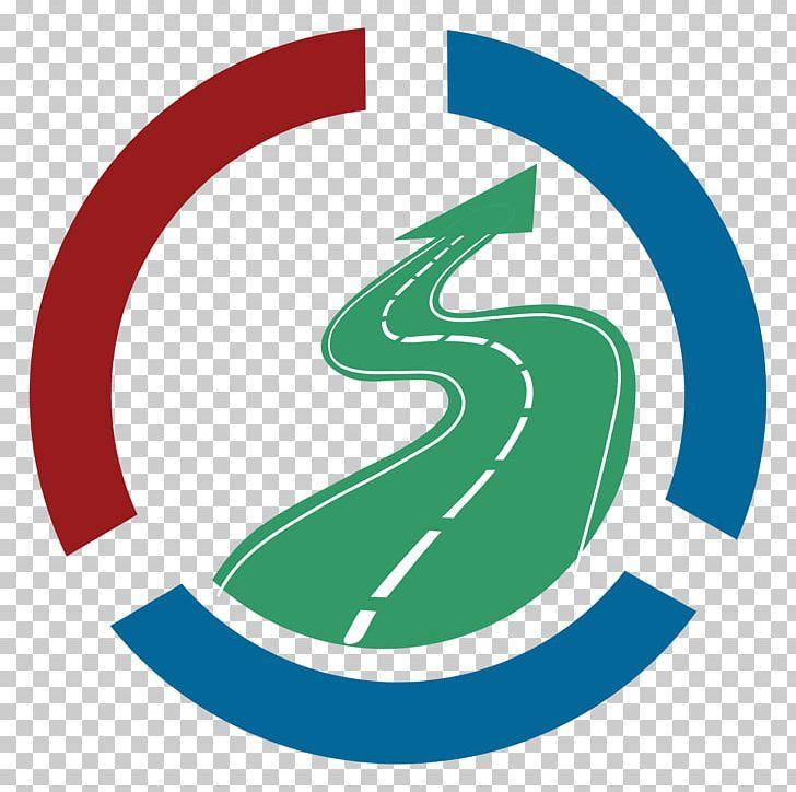 Technology roadmap clipart transparent Strategic Planning Strategy Technology Roadmap PNG, Clipart ... transparent