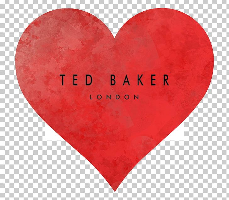 Ted baker logo clipart vector free stock Valentine\'s Day Ted Baker Heart PNG, Clipart, Heart, Love ... vector free stock