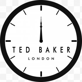 Ted baker logo clipart graphic black and white library Regent Street Images, Regent Street PNG, Free download, Clipart graphic black and white library