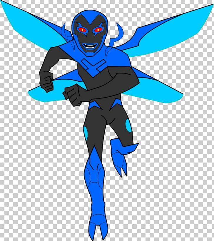 Ted kord clipart freeuse download Blue Beetle Ted Kord Jaime Reyes Batman Robin PNG, Clipart ... freeuse download