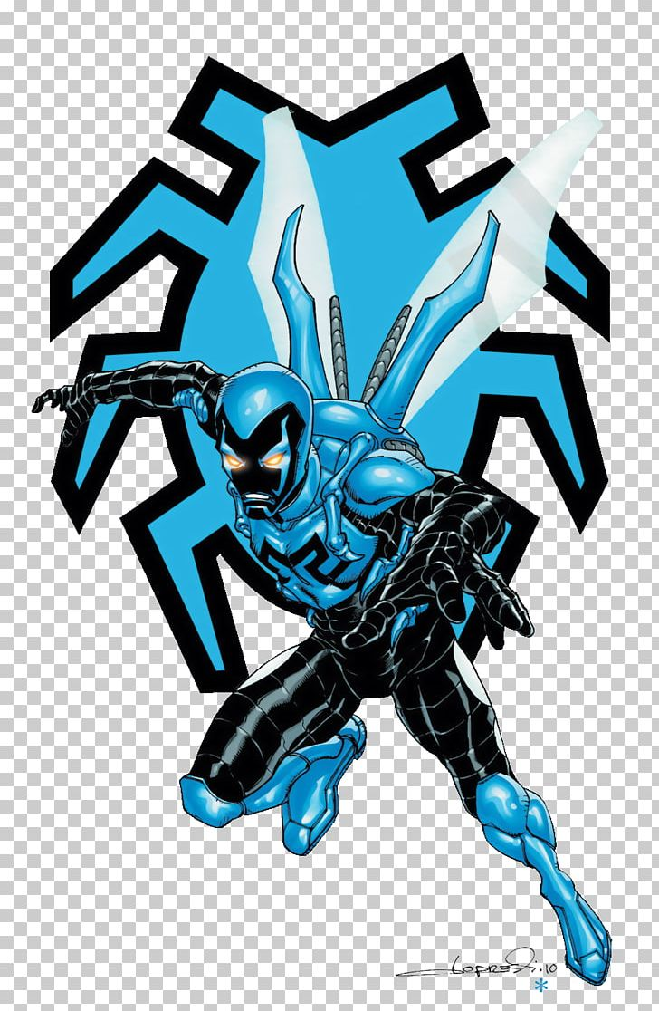 Ted kord clipart clip art transparent Blue Beetle Ted Kord Jaime Reyes Green Lantern Superman PNG ... clip art transparent
