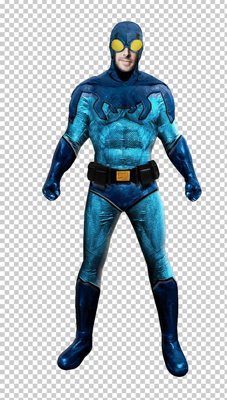 Ted kord clipart jpg black and white download Booster Gold Ted Kord Blue Beetle Superhero Lex Luthor PNG ... jpg black and white download