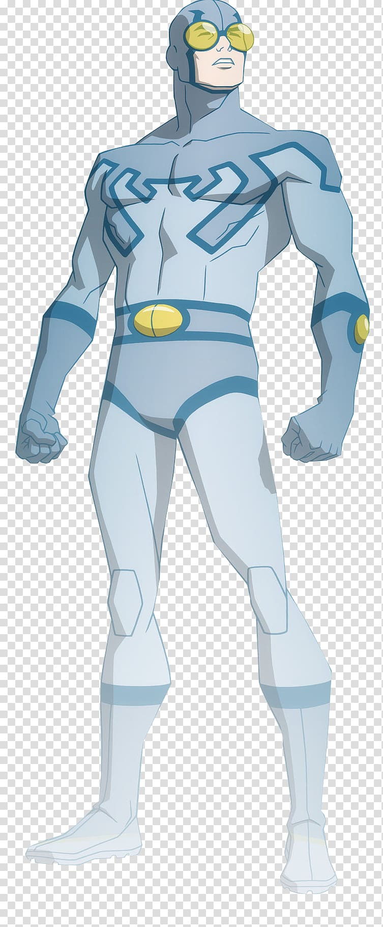 Ted kord clipart jpg black and white library Ted Kord Blue Beetle Jaime Reyes Green Arrow Wally West ... jpg black and white library