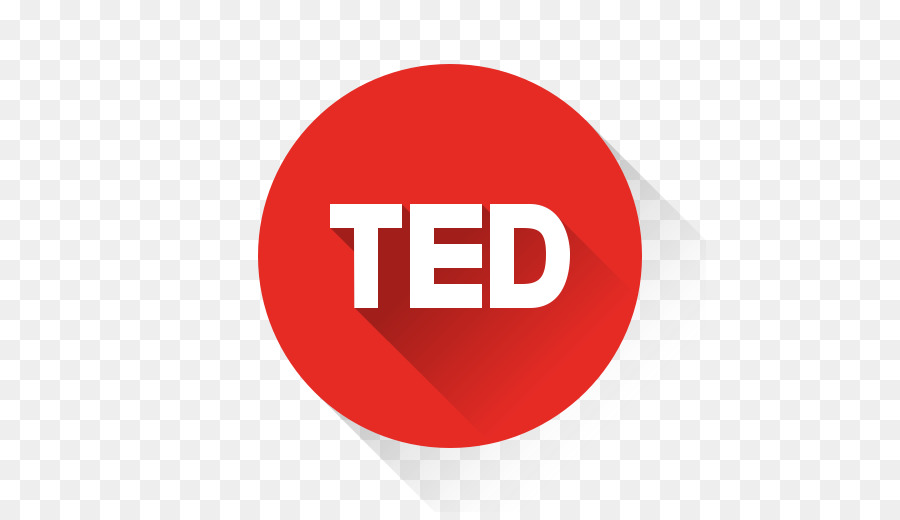 Ted logo clipart png download Red Circle clipart - Red, Text, Font, transparent clip art png download