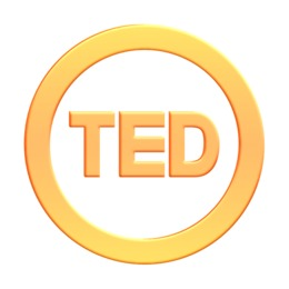Ted logo clipart picture free download Library Cartoon png download - 2987*1080 - Free Transparent ... picture free download