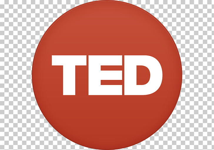 Ted logo clipart picture library stock Text brand orange, Ted PNG clipart | free cliparts | UIHere picture library stock