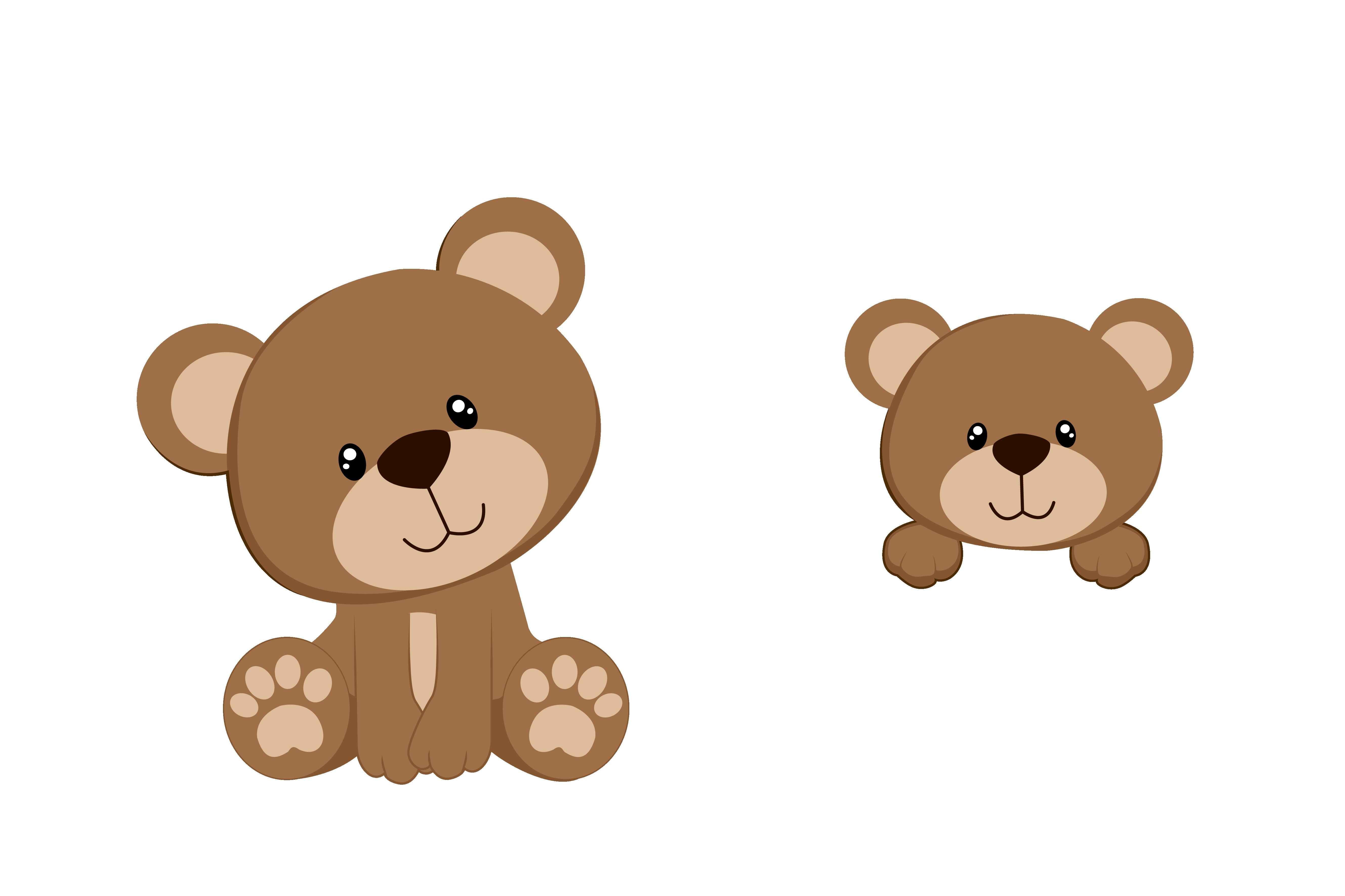 Teddy bear baby shower clipart graphic free library Teddy Bear Baby Shower Decorations Unique Baby Shower Teddy ... graphic free library