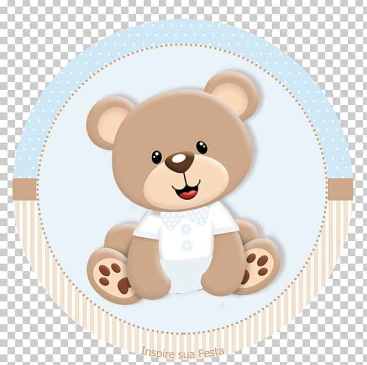 Teddy bear baby shower clipart image transparent Teddy Bear Paper Party Baby Shower PNG, Clipart, Adhesive ... image transparent