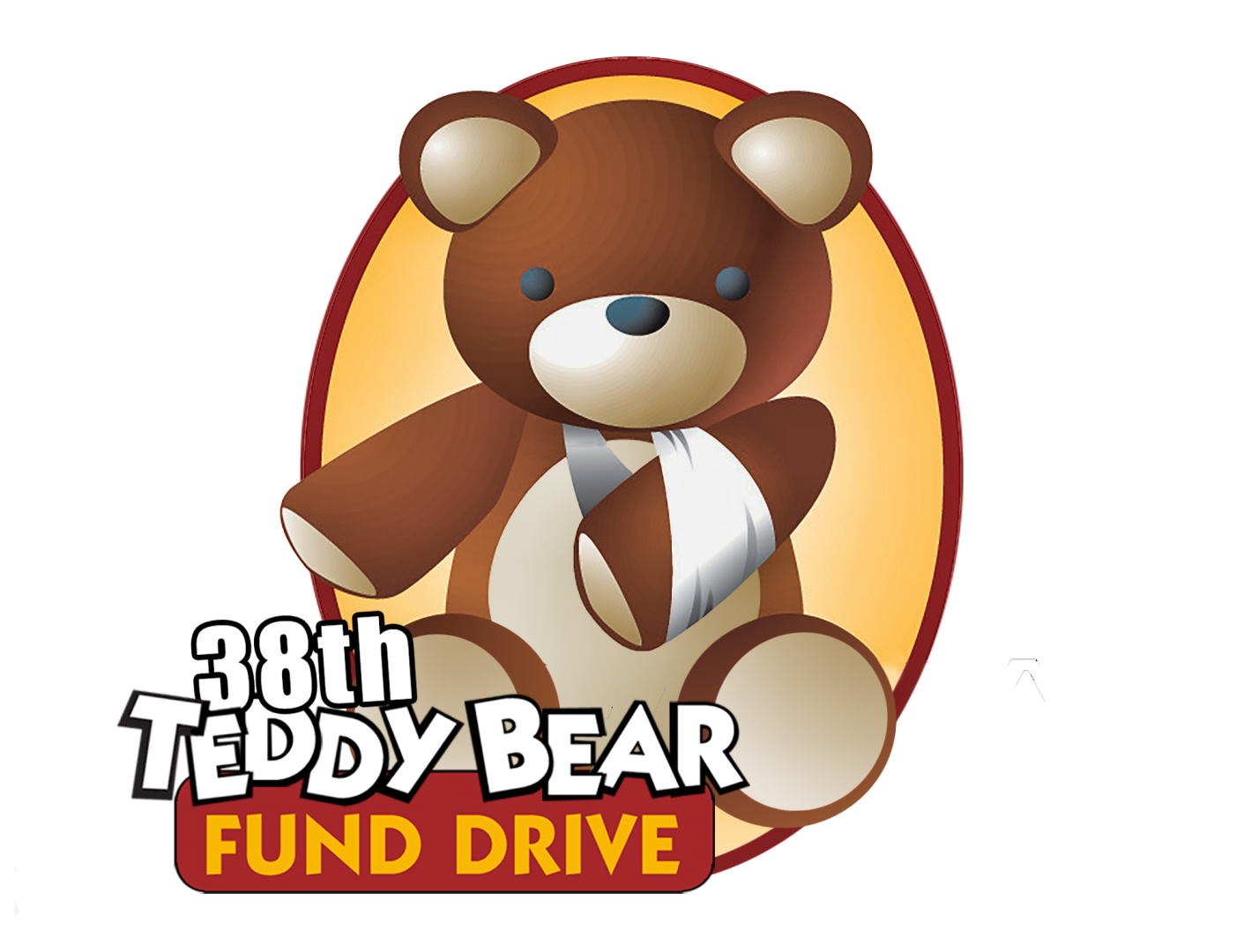 Teddy bear basketball clipart clip free library Teddy Bear Fund Drive | U92.5 FM | Today's Best Music | Indiana, PA clip free library