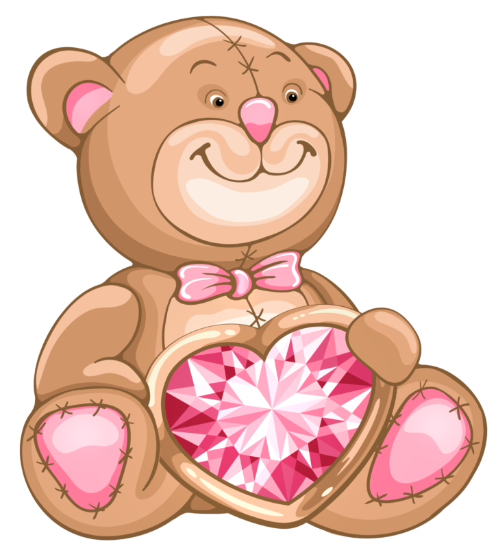 Teddy bear basketball clipart transparent stock 19 Bear clipart basketball HUGE FREEBIE! Download for PowerPoint ... transparent stock